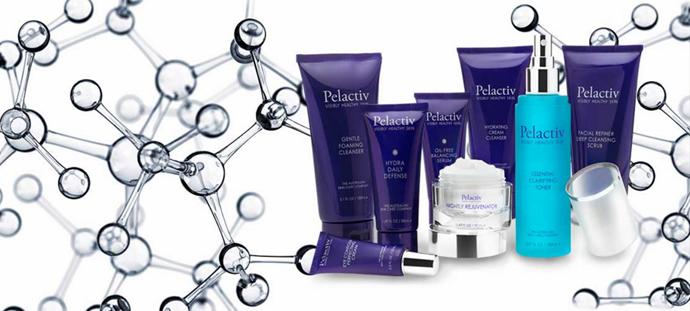 Pelactiv, available from hair of bellair (Kensington, Melbourne)
