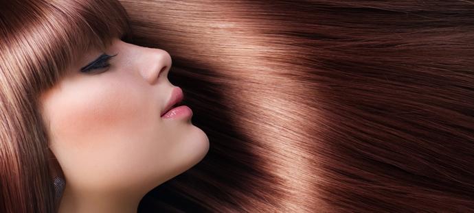 hair off bellair voucher