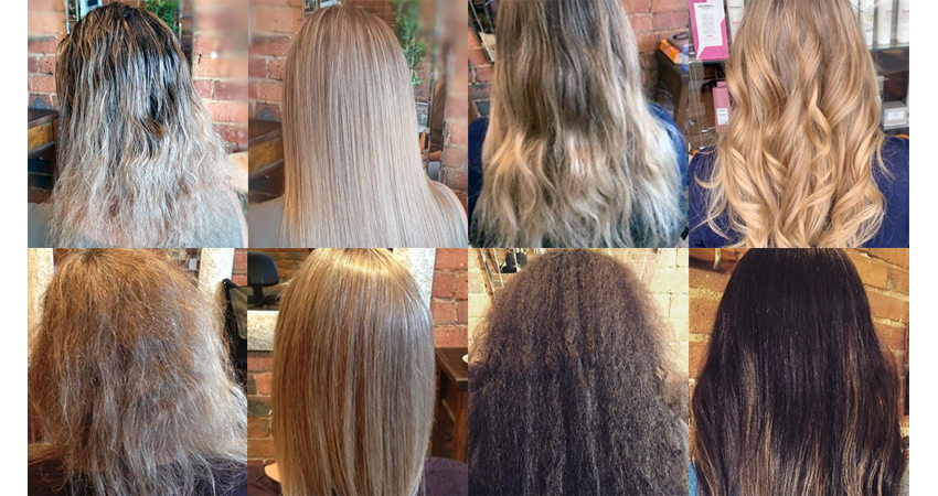Melbourne's hair off bellair (Kensington VIC) - Treatments